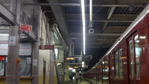 f:id:nobumichi02:20131005225313j:image:h150