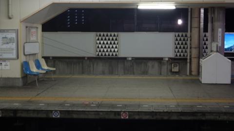 f:id:nobumichi02:20131005225944j:image:h150