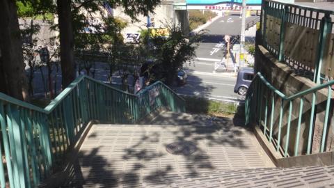 f:id:nobumichi02:20131006110108j:image:h150