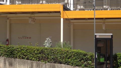 f:id:nobumichi02:20131006122310j:image:h150