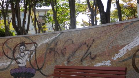 f:id:nobumichi02:20131006124607j:image:h150