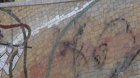 f:id:nobumichi02:20131006124730j:image:h150