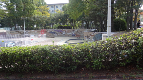 f:id:nobumichi02:20131006125613j:image:h150