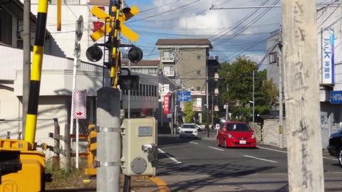 f:id:nobumichi02:20131006145950j:image:h150