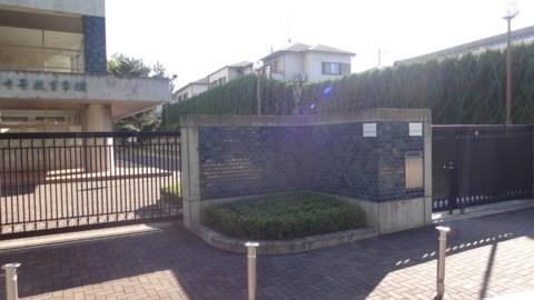 f:id:nobumichi02:20131006151047j:image:h150