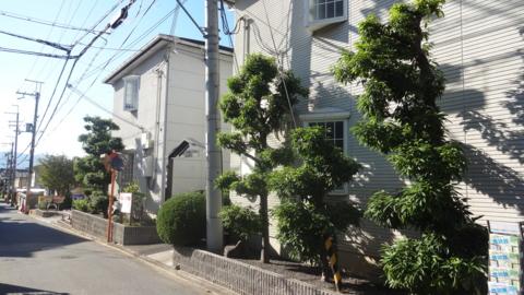 f:id:nobumichi02:20131006151358j:image:h150