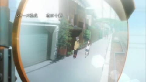 f:id:nobumichi02:20131006202627j:image:h150