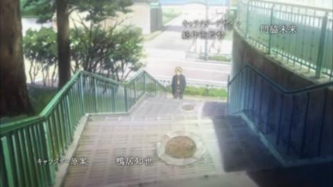 f:id:nobumichi02:20131006202629j:image:h150