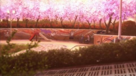 f:id:nobumichi02:20131006202914j:image:h150
