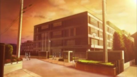 f:id:nobumichi02:20131006202918j:image:h150