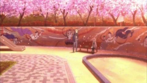 f:id:nobumichi02:20131006203110j:image:h150