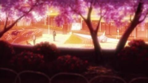 f:id:nobumichi02:20131006203238j:image:h150