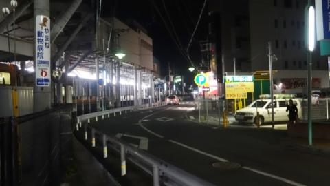 f:id:nobumichi02:20131017192555j:image:h150