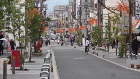f:id:nobumichi02:20131019124243j:image:h150