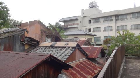 f:id:nobumichi02:20131019125713j:image:h150