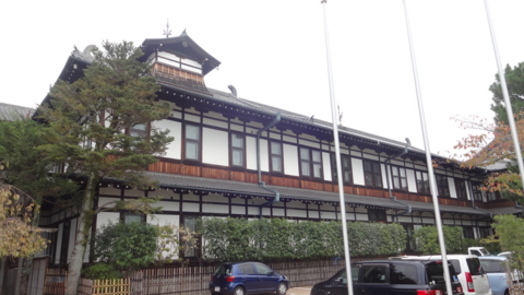 f:id:nobumichi02:20131019130647j:image:h150