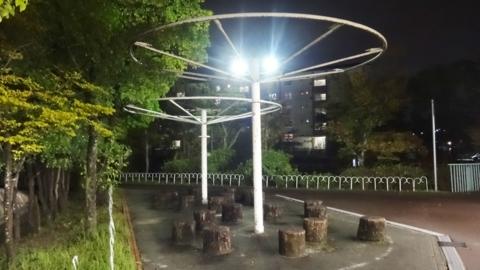 f:id:nobumichi02:20131020182754j:image:h150