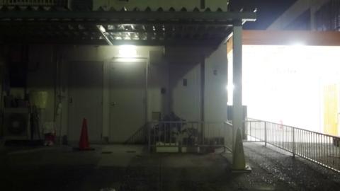 f:id:nobumichi02:20131020184857j:image:h150