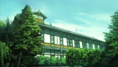 f:id:nobumichi02:20131020204654j:image:h150