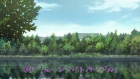 f:id:nobumichi02:20131020204655j:image:h150