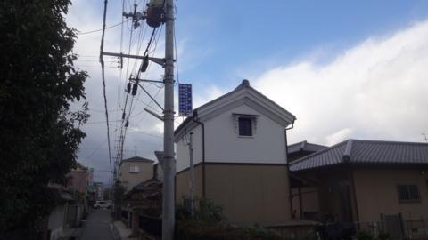 f:id:nobumichi02:20131228130105j:image:h150
