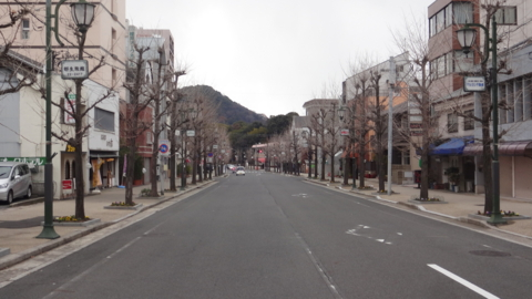 f:id:nobumichi02:20131228131839j:image:h150