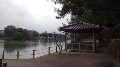 f:id:nobumichi02:20131228135726j:image:h150