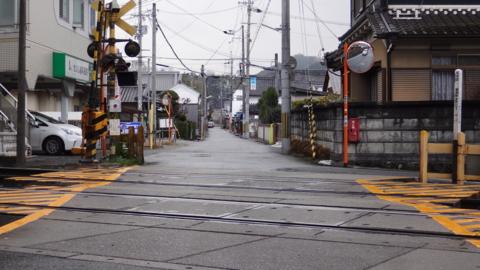f:id:nobumichi02:20131228140412j:image:h150