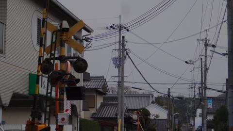 f:id:nobumichi02:20131228141402j:image:h150