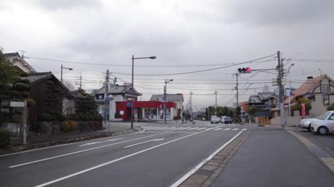 f:id:nobumichi02:20131228143523j:image:h150