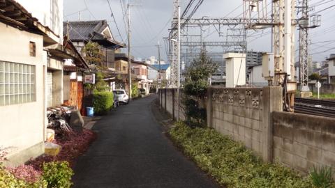 f:id:nobumichi02:20131228151007j:image:h150