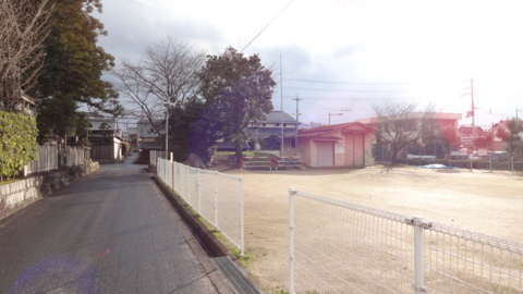f:id:nobumichi02:20131228151510j:image:h150