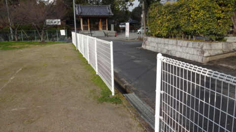 f:id:nobumichi02:20131228151600j:image:h150