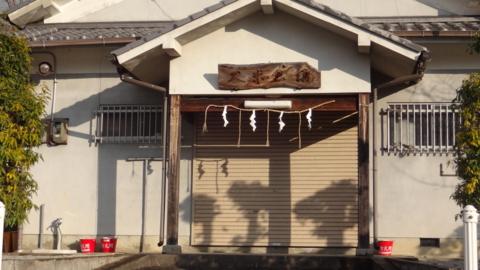 f:id:nobumichi02:20131228151722j:image:h150