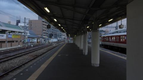f:id:nobumichi02:20131228163619j:image:h150
