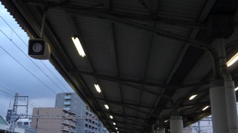 f:id:nobumichi02:20131228163756j:image:h150