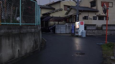 f:id:nobumichi02:20131228170215j:image:h150