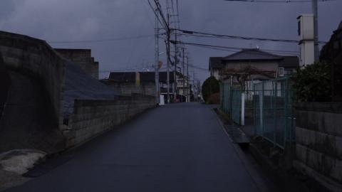 f:id:nobumichi02:20131228170516j:image:h150