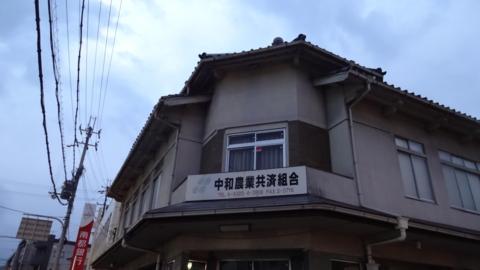 f:id:nobumichi02:20131228171734j:image:h150