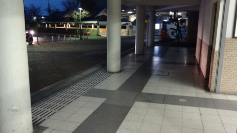 f:id:nobumichi02:20131228172445j:image:h150