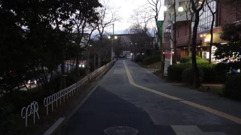 f:id:nobumichi02:20131229171805j:image:h150