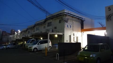 f:id:nobumichi02:20131229173252j:image:h150