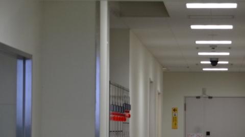 f:id:nobumichi02:20140103223349j:image:h150