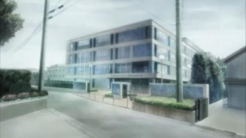 f:id:nobumichi02:20140113102049j:image:h150