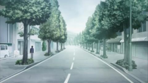 f:id:nobumichi02:20140113102056j:image:h150