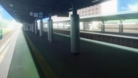 f:id:nobumichi02:20140113105442j:image:h150