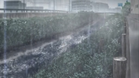 f:id:nobumichi02:20140113105443j:image:h150