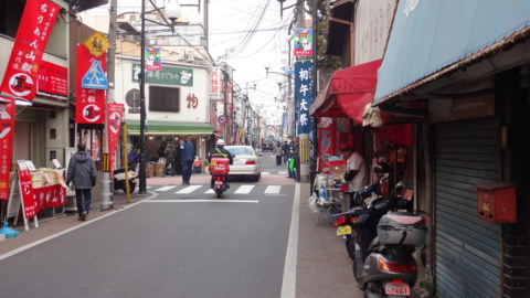 f:id:nobumichi02:20140118134820j:image:h150