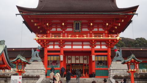 f:id:nobumichi02:20140118135222j:image:h150