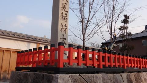 f:id:nobumichi02:20140118152952j:image:h150